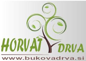 Horvat DRVA